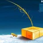 Christmas Cards 0410