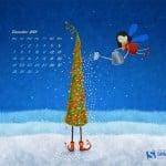 Christmas Cards 0412