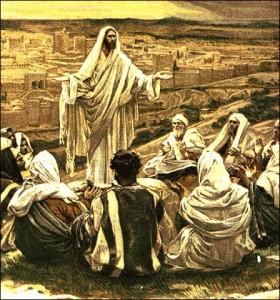 Jesus Prayer Secret of Success
