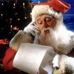 Santa Claus Pic 0301