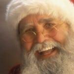 Santa Claus Pic 0303