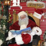 Santa Claus Pic 0304