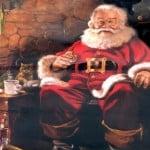 Santa Claus Pic 0306