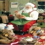 Santa Claus Pic 0307