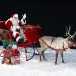 Santa Claus Pic 0309