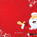 Santa Claus Pic 0313