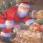 Santa Claus Pic 0315