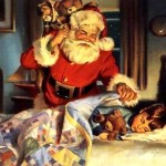 Santa Claus Pic 0316