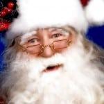 Santa Claus Pics 0401