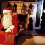 Santa Claus Pics 0402