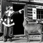 Santa Claus Pics 0405