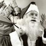 Santa Claus Pics 0406