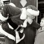 Santa Claus Pics 0407