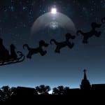 Santa Claus Pics 0408