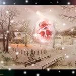 Santa Claus Pics 0413