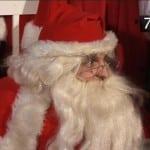 Santa Claus Pics 0414