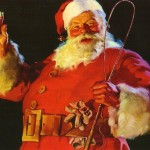 Santa Claus Pics 0415