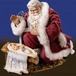 Santa Claus Pics 0416
