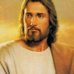 Jesus-Christ-Pics-2401