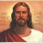 Jesus-Christ-Pics-2402
