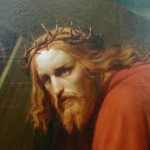 Jesus-Christ-Pics-2403