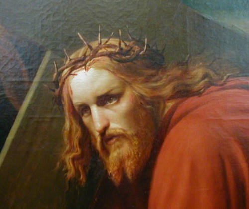 black jesus christ wallpaper images pictures becuo