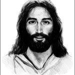 Jesus-Christ-Pics-2404