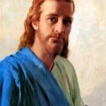 Jesus-Christ-Pics-2405