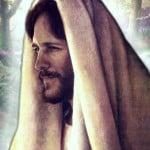 Jesus-Christ-Pics-2407