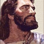 Jesus-Christ-Pics-2408