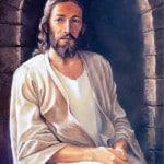 Jesus-Christ-Pics-2409