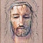 Jesus-Christ-Pics-2410
