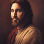 Jesus-Christ-Pics-2411