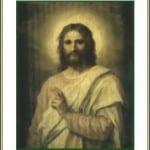 Jesus-Christ-Pics-2412
