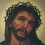 Jesus-Christ-Pics-2413