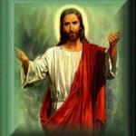 Jesus-Christ-Pics-2414