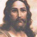 Jesus-Christ-Pics-2415