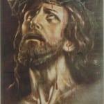 Jesus-Christ-Pics-2416