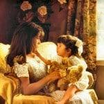 Mother Wallpaper 05