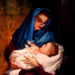 Virgin Mary Wallpapers 1502