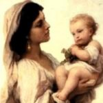 Virgin Mary Wallpapers 1507