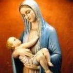 Virgin Mary Wallpapers 1508