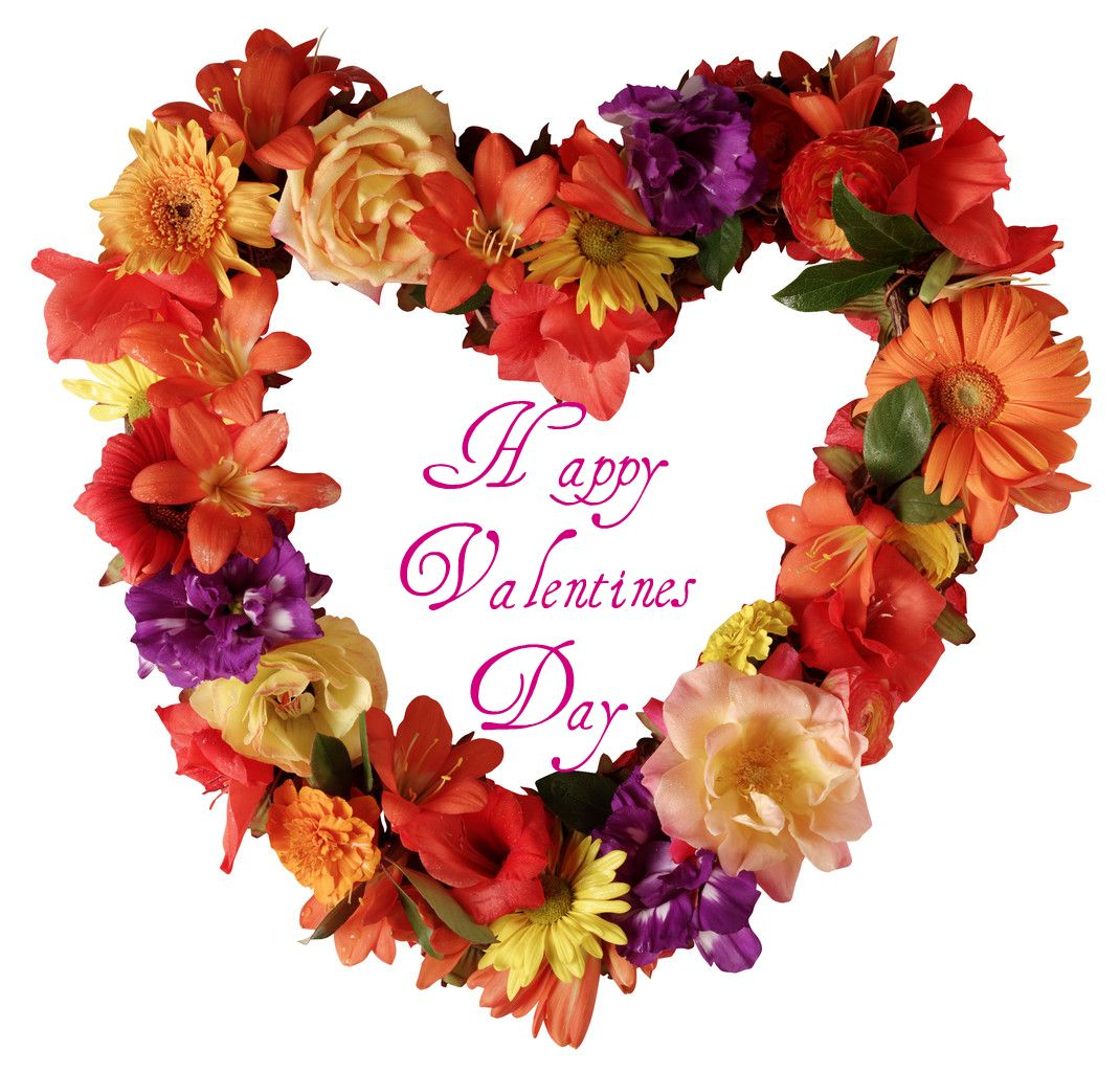 Valentine Day: Valentines Day Wallpapers