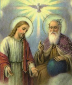 Blessed-Trinity.jpg