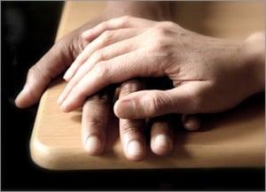 Care Compassion Love
