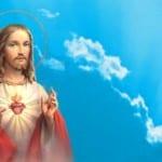Jesus Christ Pictures 2501