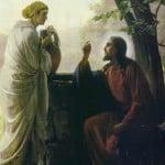 Jesus Christ Pictures 2503