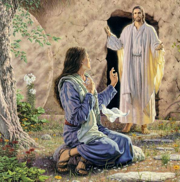 Jesus Christ Pictures 2504