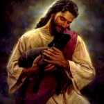 Jesus Christ Pictures 2505