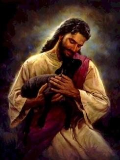 Jesus Christ Pictures 2505